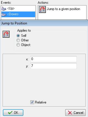 how to add moji maker to keyboard