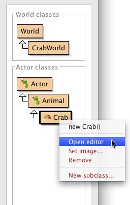 5-open-editor