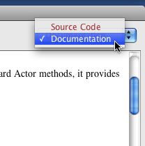 7-documentation