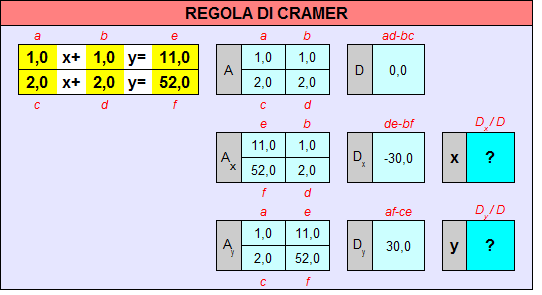 cramer_2