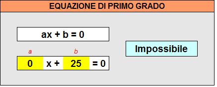 equazione1_2
