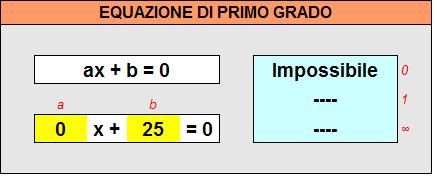 equazione1_41