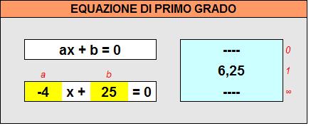 equazione1_42