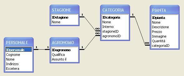 2003_fioreria3