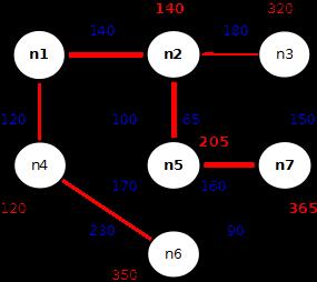 2009_10_lm_12_4