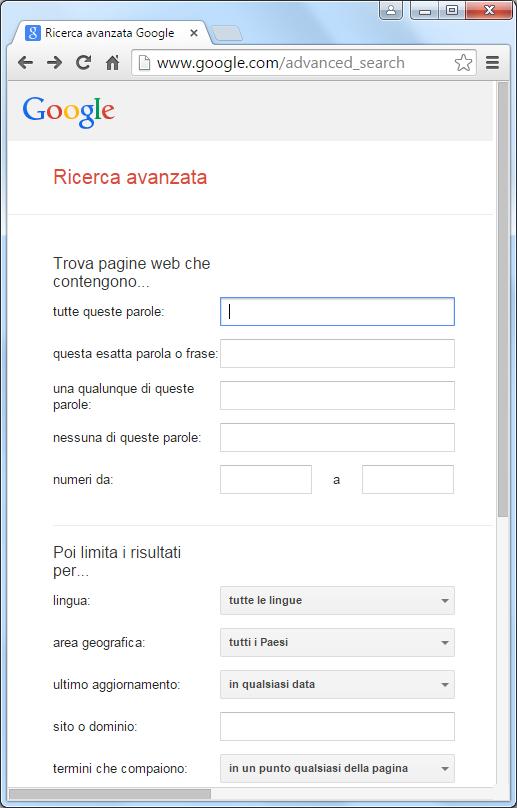 advanced_search