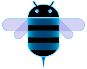 honeycombdroid